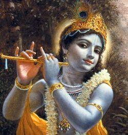 Mahatmym - saranaagathi-margam